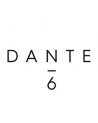 Dante 6